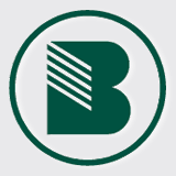 BENCOMP SRL