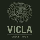VICLA IMPEX SRL