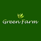 Greenfarm SRL