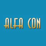 Alfa Con S.R.L