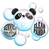 BLACK AND WHITE GENERAL GROUP S.R.L