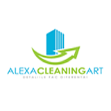 ALEXA CLEANING ART SRL