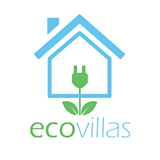EcoVillas