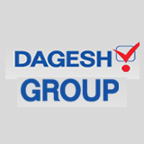 DAGESH GROUP