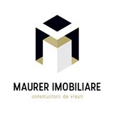 MAURER IMOBILIARE SRL