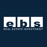 EBS Real Estate Investment S.A.