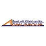 Admi Construct SRL