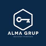 Alma Grup SRL