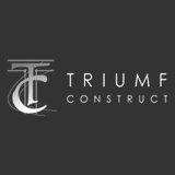 Triumf Construct SA