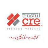 Trustul CRE S.A