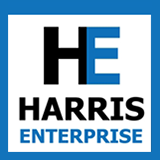 Harris Enterprise SRL