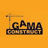 Gama Construct SRL