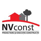 NVConst SRL