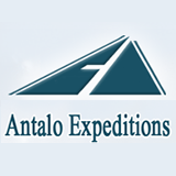 Antalo Expeditions S.R.L