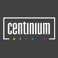 CENTINIUM GROUP