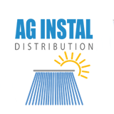 AG Instal Distribution SRL