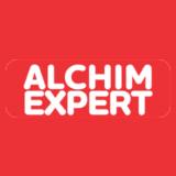 Alchim Expert