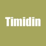 Timidin SRL