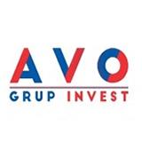 Avo Grup Invest