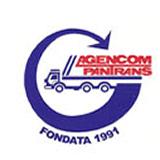 AGENCOM PANTRANS SERVICE SRL