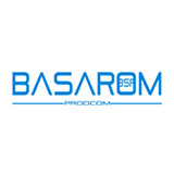 BASAROM PRODCOM S.R.L.