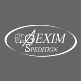 AGEXIM SPEDITION