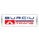 BURCIU TRANS SRL