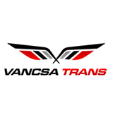 Horvath & Vancsa Trans SRL