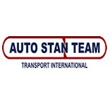 AUTO STAN TEAM SRL