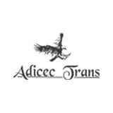 ADICEC SRL