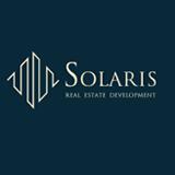 SOLARIS REAL ESTATE INVESTMENTS SRL