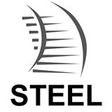 STEEL SRL