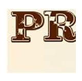Pres Rom Construct SRL