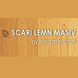 MEGASTRUCTURI SRL