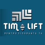 Tim-Lift SRL