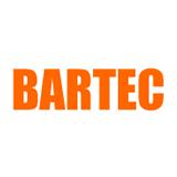 Bartec RO SRL