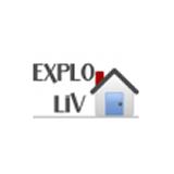 EXPLO-LIV SRL