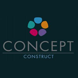 Concept Construct SRL