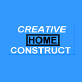 CREATIVE HOME CONSTRUCT SRL