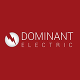 Dominant Electric SRL