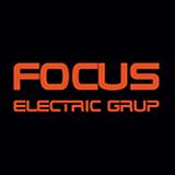 Focus SRL