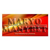 MARYO MANYBET SRL