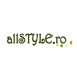 Allstyle Home Decor SRL