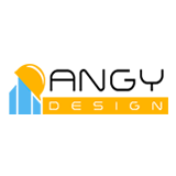 ANGY DESIGN BUILDING SRL