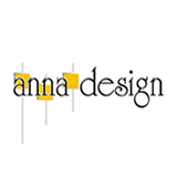 ANNA DESIGN STUDIO SRL