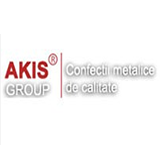 Akis Group SRL