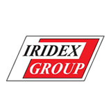 Iridex Group Constructii SRL