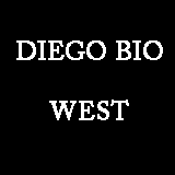 DIEGO BIO WEST SRL