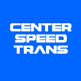 Center Speed Trans SRL