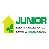 Banilevici Junior SRL